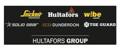 Hultafors Group Netherlands B.V.
